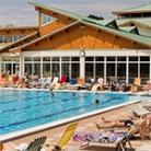 Aqua Hotel Termál | WELLNESS-NAPOK