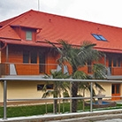 Ünnepeljen Badacsonyban! Hotel Halászkert
