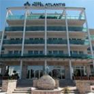 Hotel Atlantis****, Hajdúszoboszló