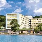 Hotel Club Tihany ****