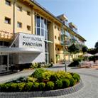 Wellness a Hotel Panoráma ***+  -ban, Balatongyörökön!