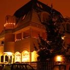 Wellness Hotel Kakadu*** Superior, Keszthely