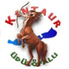 Disznóvágás üdülőhelyen a Mikulással! - Kentaur Üdülőfalu, Balatonboglár