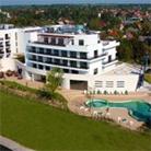 Vital Hotel Nautis ****  superior - Gárdony - Konferencia