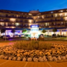 Park Inn Sárvár Resort & Spa