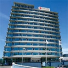 Ramada Balaton Hotel & Resort**** | Krajcáros Napok