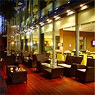 Hotel Abacus****, Herceghalom